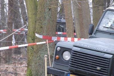 Trial 01-03-2009 005.jpg